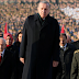 """Η απειλητική για τον Ελληνισμό """"Ατζέντα 2023"""" του Ερντογάν"""