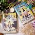 5 motivos para ler Os Arteiros Mágicos do Neil Patrick Harris