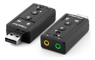 placa-de-sonido-usb-para-pc-adaptador-plug-35mm-audio-y-mic