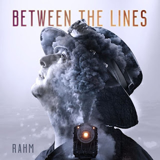 https://soundcloud.com/rahm-music/between-the-lines