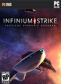 infinium-strike-pc-cover-www.ovagames.com