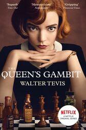 queens gambit,the queen's gambit,the queens gambit,queens gambit netflix,the queen's gambit netflix,queen's gambit,the queen's gambit,queens gambit walter tevis,the queen's gambit explained,the queen's gambit clips,the queen's gambit scenes,netflix the queen's gambit,the queen's gambit secrets,the queen's gambit trailer,queen's gambit netflix,the queen's gambit chess move,the queen's gambit chess opening,the queen's gambit behind the scenes,queens gambit cast,magnus carlsen om queen's gambit