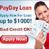 Arizona Fast Cash Loans