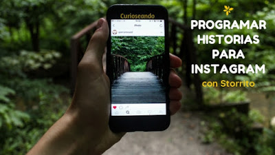 programar-historias-para-instagram-con-storrito