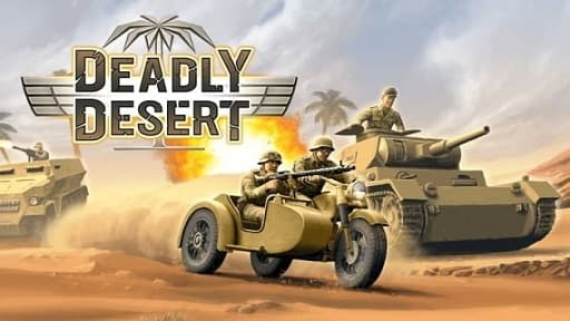 لعبة 1943 Deadly Desert مهكرة, لعبة 1943 Deadly Desert مهكرة للايفون, لعبة 1943 Deadly Desert للايفون, لعبة 1943 Deadly Desert مهكرة اخر اصدار, تحميل لعبة 1943 Deadly Desert, تهكير لعبة 1943 Deadly Desert, تحميل لعبة 1943 Deadly Desert للاندرويد, كيفية تهكير لعبة 1943 Deadly Desert, حل مشكلة لعبة 1943 Deadly Desert, هكر لعبة 1943 Deadly Desert, تحميل لعبة 1943 Deadly Desert مهكرة للايفون, تهكير لعبة 1943 Deadly Desert للايفون, تهكير لعبة 1943 Deadly Desert للاندرويد, تحميل لعبة 1943 Deadly Desert للايفون, تحميل لعبة 1943 Deadly Desert للاندرويد مهكرة, كيفية تهكير لعبة 1943 Deadly Desert للاندرويد, كيف تهكر لعبة 1943 Deadly Desert للايفون, كيف تهكر لعبة 1943 Deadly Desert للاندرويد, طريقة تهكير لعبة 1943 Deadly Desert