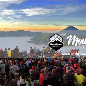 Which is better between Penanjakan 1 peak and Penanjakan 2 peak Mount Bromo? You Must Know!