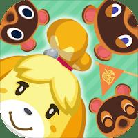 Animal Crossing Pocket Camp Apk Review Cara Bermain dan Mendapat Banyak Coins