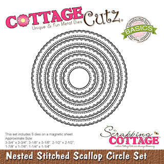 http://www.scrappingcottage.com/cottagecutznestedstitchedscallopcircleset.aspx