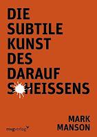 https://mrspaperlove.blogspot.com/2018/03/die-subtile-kunst-des-darauf-scheiens.html