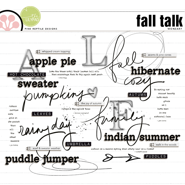 https://the-lilypad.com/store/Fall-Talk-Wordart.html