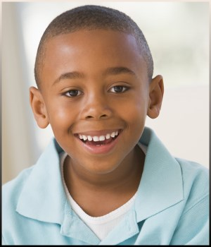 27 african american little boy haircuts 2017  ellecrafts