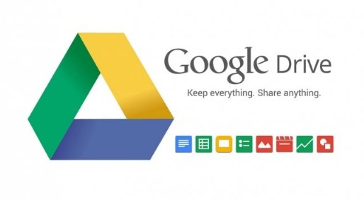 Tips for Creating a Successful Google Drive Unlimited Premium account