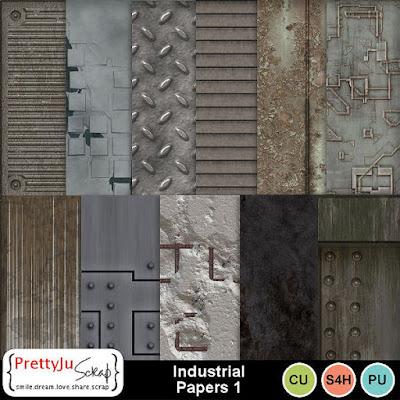 https://www.mymemories.com/store/display_product_page?id=PJJV-PP-1906-163711&r=PrettyJu_Scrap