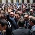 Homem é preso por planejar nova facada em Jair Bolsonaro
