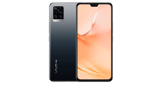 vivo v20 pro 5g price in india 2020,