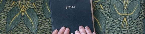 Regras Básicas de Interpretação Bíblica.