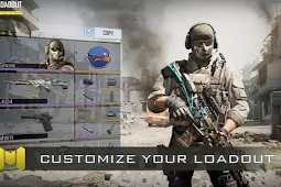 Cara Mengatasi Lag di Call Of Duty Mobile
