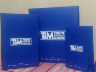 TİM logo + TİM jpg