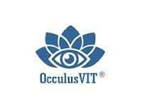 Lowongan Kerja di Occulus Vit - Yogyakarta (Advertiser (Pengiklan), Customer Service)
