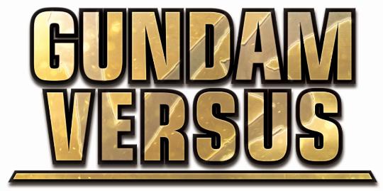Gundam Versus, Actu Jeux Vidéo, Jeux Vidéo, Bandai Namco,