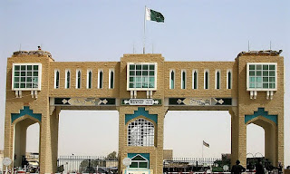OIC delegation departs from Islamabad to LoC