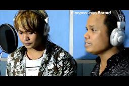 Chord Kunci Gitar Dang Tolap Au Dao - Dompak Sinaga Ft. Lineker Situmorang