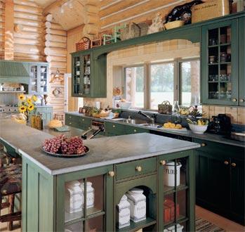 log+home+kitchen.jpg