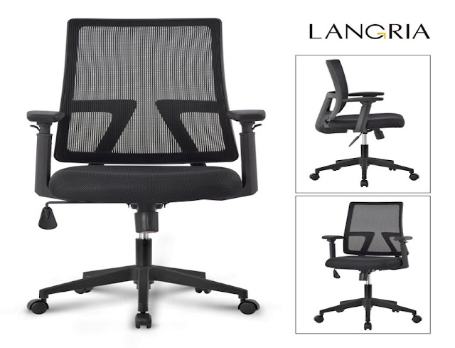 best buy ergonomic office chair hip pain for sale