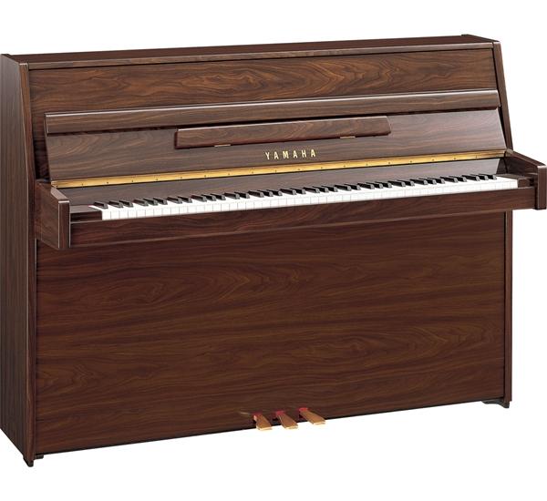 Piano Yamaha JU109PW