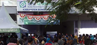 BPJS Kesehatan Bondowoso (Prosedur Pendaftaran, Cek Tagihan, dan Penyakit Yang Ditanggung)