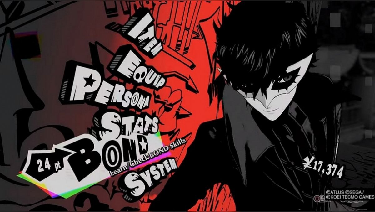 How to make a lot of money in Persona 5 Strikers