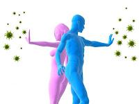 Boots immunity; shorten illness period; stay healthier; shaklee penang; shaklee johor;