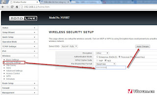 Hướng dẫn thay đổi pass - đổi mật khẩu wifi nhanh và đơn giản nhất. Cách đổi pass đơn giản, đổi mật khẩu wifi cho người mới tìm hiểu