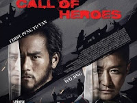 Download Film Call of Heroes (2016) With Subtitle
