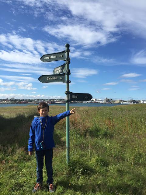 videy island iceland jojoebi
