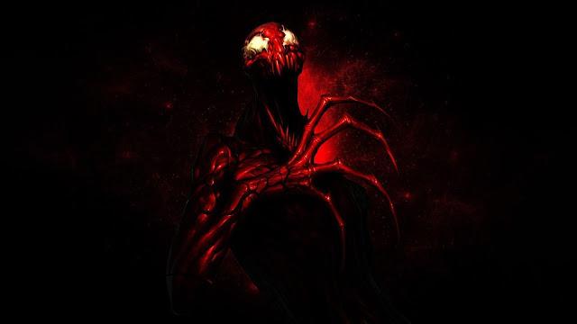 carnage-venom-wallpaper-HD
