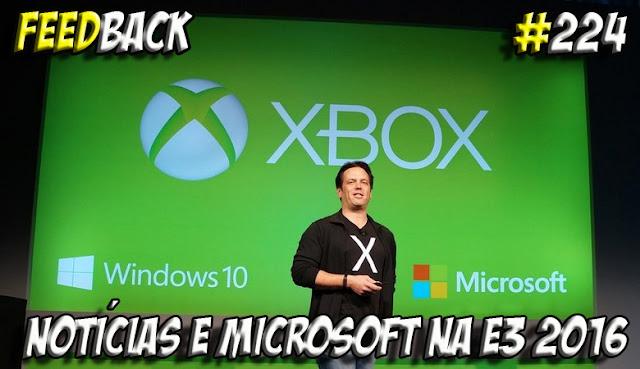https://1.bp.blogspot.com/-0p9-E-hDhnM/Vws-oBxuKcI/AAAAAAAAKDE/q1zzM1Zug2c8c0oDcmFfKo2et4VD8BWfg/s1600/Xbox-One-PC-POST.jpg