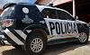 Homem é preso pela morte do padrasto em Jati