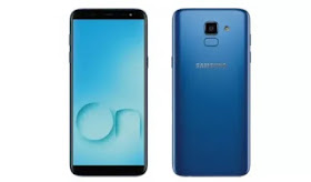 Samsung Galaxy On6 Full Phone Specifications and Price