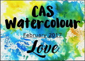 http://caswatercolour.blogspot.ca/2017/02/cas-watercolour-february-challenge.html