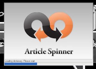aplikasi untuk copy paste artikel blog orang lain