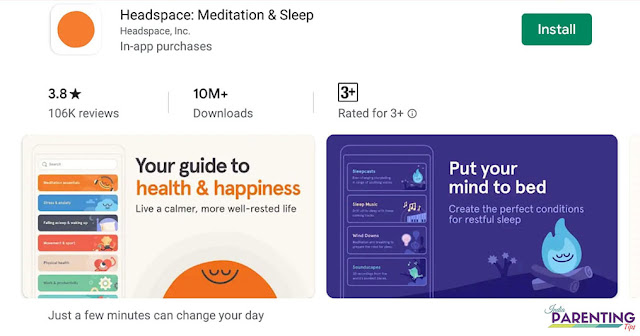 headspace,headspace app,headspace app review,headspace review,headspace meditation,best meditation app,app,headspace vs calm,headspace premium,headspace app hindi,headspace worth it,headspace app overview,how to use headspace app,headspace meditation app,headspace app review 2018,meditation app,meditation,how to use headspace app in hindi,meditation app review,headspace v calm,quit headspace,headspace tutorial,Educational Apps for Kids