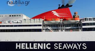 Ο ρόλος του fund «Fortress» στην εξαγορά της Hellenic Seways από την Attica