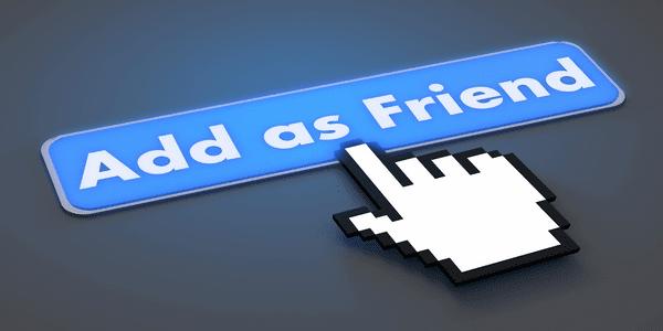 كيفية-منع-اي-شخص-من-ارسال-طلب-صداقة-لك-علي-فيسبوك