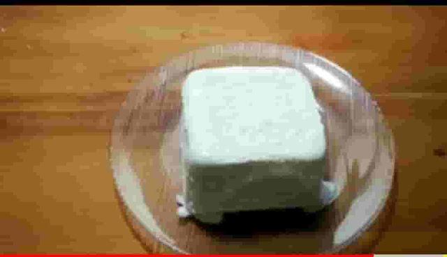 vanilla_ice_cream_banane_ki_vidhi_in_hindi