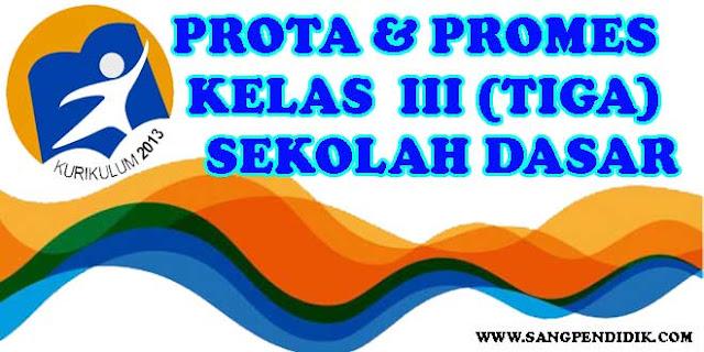 https://www.sangpendidik.com/2020/06/prota-dan-promes-prosem-kelas-iii-sd.html