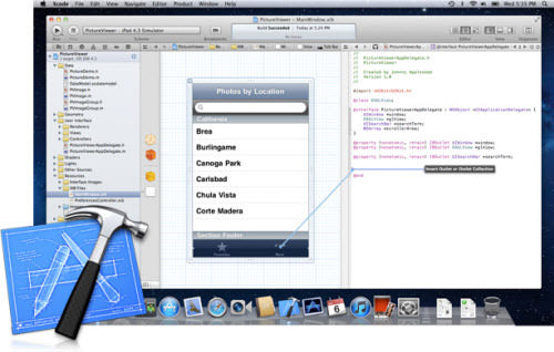 How to master iOS Programming Language 2