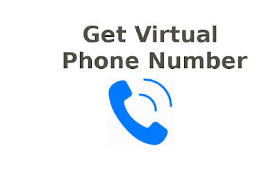 How to Get Virtual Phone Number Free to Call and SMS