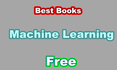 Best Machine Learning Tutorial