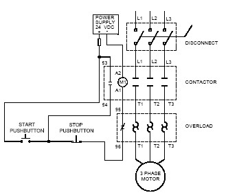 Light Curtain Safety Wiring Diagrams Circuit Breaker